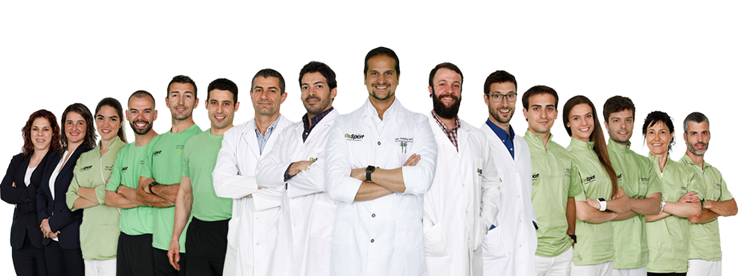ReSport_Clinic_Equipo_test01