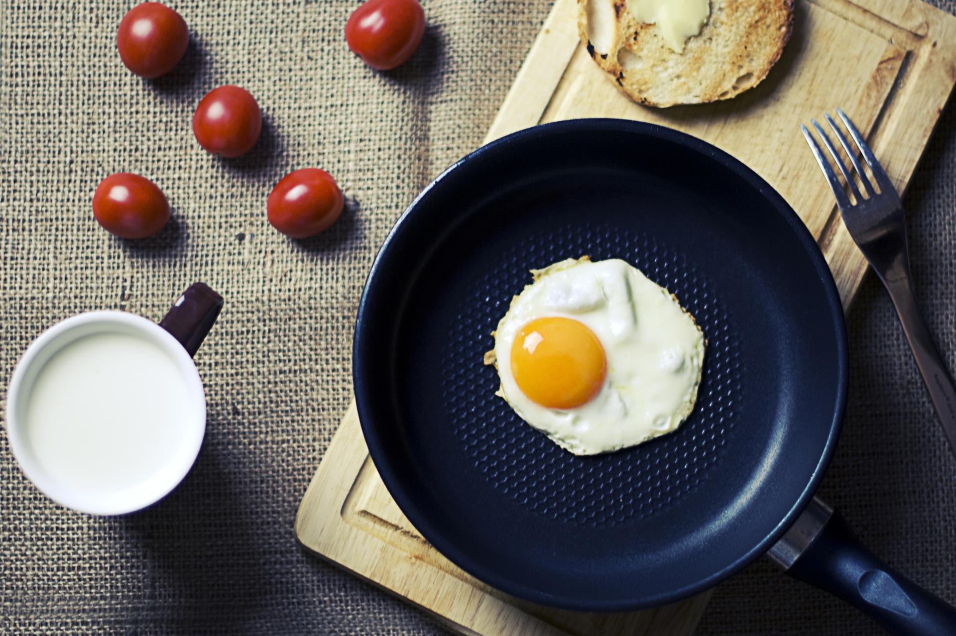 claves para bajar el colesterol